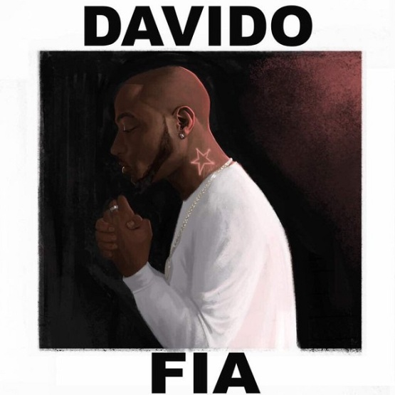 Davido-FIA-Artwork
