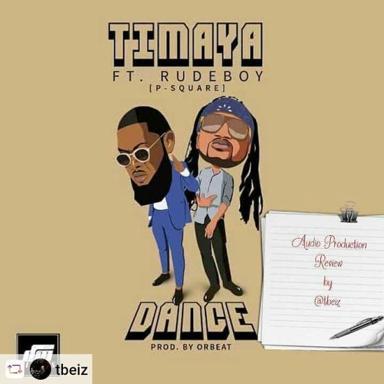 Timaya-Dance-Ft-Rudeboy_APR